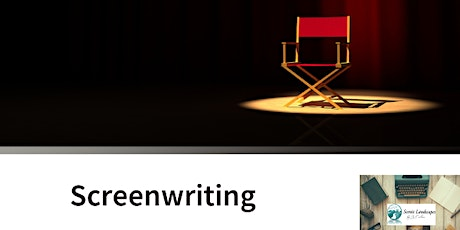 Screenwriting tickets