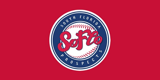 SoFlo Prospects Tryouts
