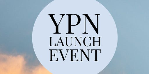 Hunter Government Young Professionals Network (YPN): Meet and Greet