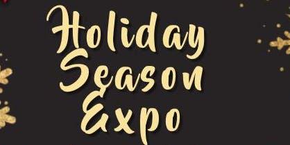 Holiday Season Expo