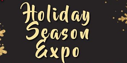Holiday Season Expo