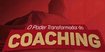 Ciclo de Coaching