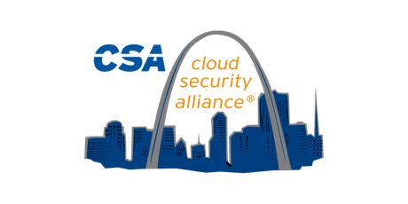 Planning for lions and tigers and bears, cloud risk and threat models tickets