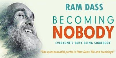 Ram Dass - Becoming Nobody