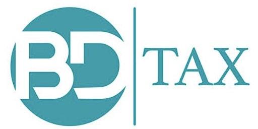 BD Tax Event