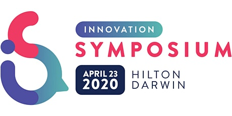 2020 Innovation Symposium tickets