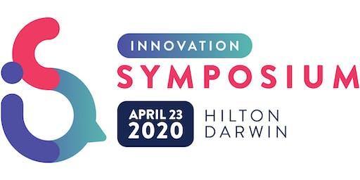 2020 Innovation Symposium