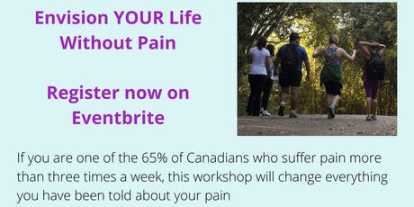 No Pain  - Your Gain,  Introduction tickets