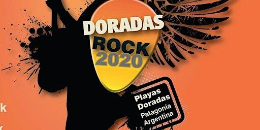 DoradasRock2020