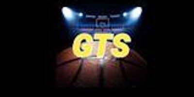overseas basketball combine tryouts