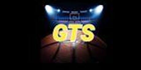 overseas basketball combine tryouts tickets