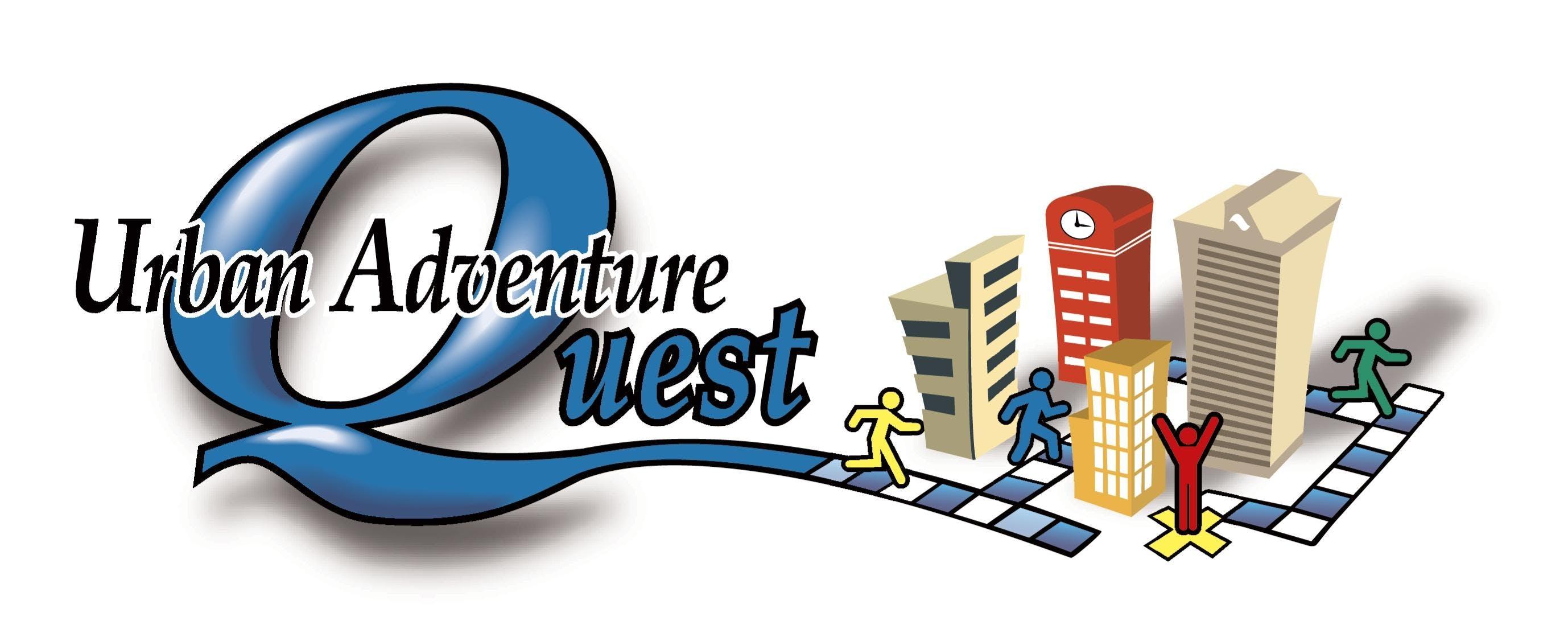 Amazing Scavenger Hunt Adventure-Seattle Mini Quest