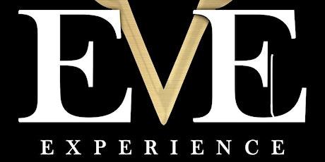 All New Saturday Night @ Club Eve | Free All Night W/RSVP tickets