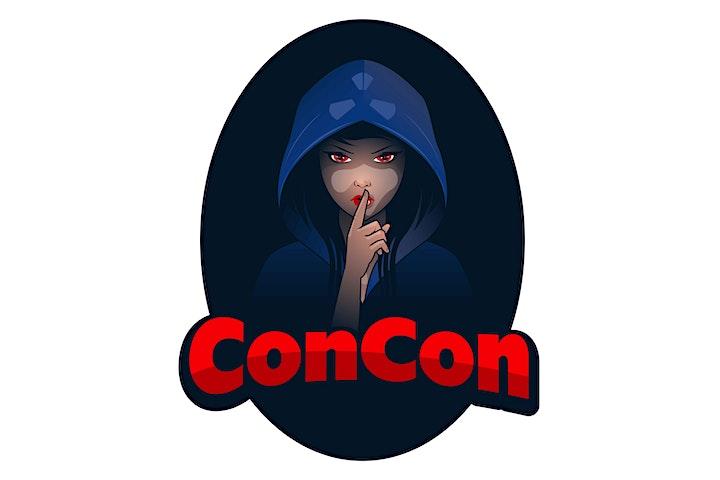 ConCon 2021 image
