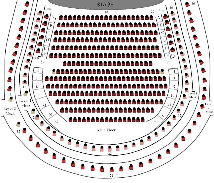 https%3A%2F%2Fcdn.evbuc.com%2Fimages%2F82488335%2F317140869205%2F1%2Foriginal.20191125-025842?h=2000&w=720&auto=format%2Ccompress&q=75&sharp=10&s=b98f1fa6672aa814074a28d09bf1ab33