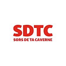 Sors de ta Caverne logo