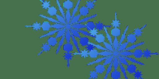 Blizzard Ball Dance Party 2020