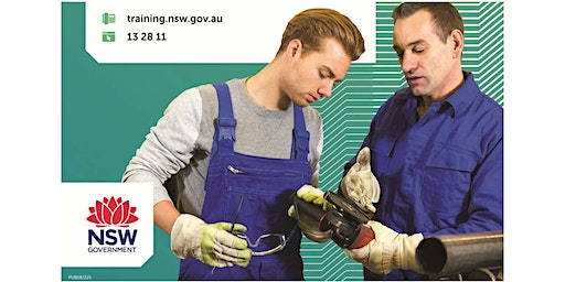Supervising your Apprentice or Trainee (26th February 2020)