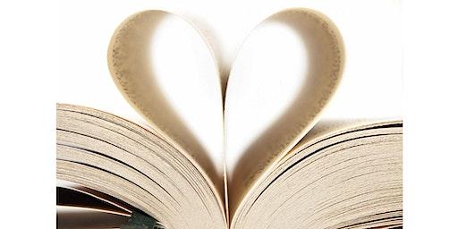 Double Bay Tea Topics: Be Part of a Community Book Club