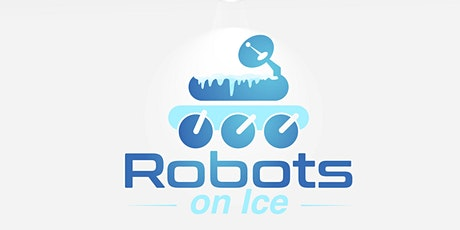 Robots on Ice 2020 tickets