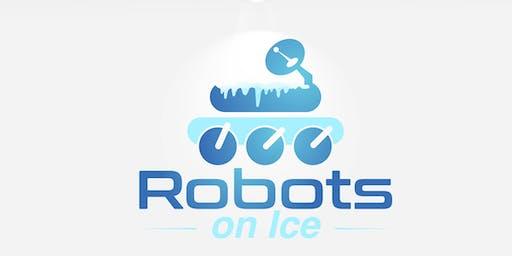 Robots on Ice 2020
