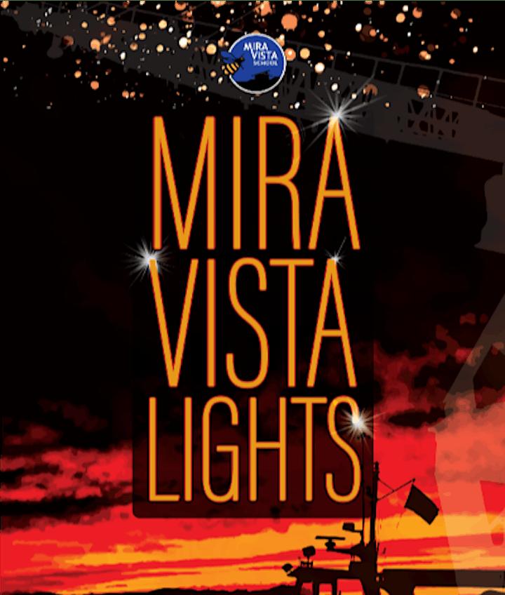Mira Vista Lights Gala 2020 image