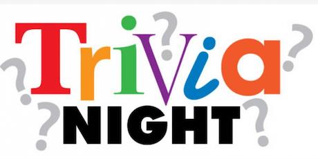 Fun and Easy Rotating Team Trivia Night at The Playwright Irish Pub: FREE tickets