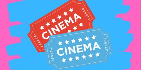 Film & Craft for Kids  (Cessnock) tickets