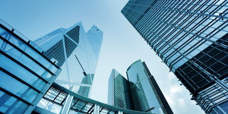 Commercial Property Management Auckland  tickets