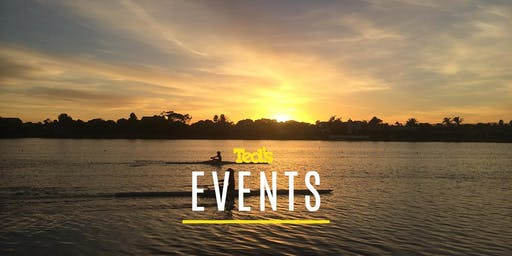 Nikon - Z Series Sunset Photowalk | Maroochydore | All Skill Levels