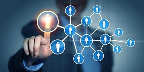 Business Networking   Speed Networking Honolulu   One Table at a Time tickets