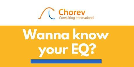 EQi 2.0 on Jan 16, 2020 tickets