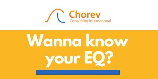 EQi 2.0 on Jan 16, 2020