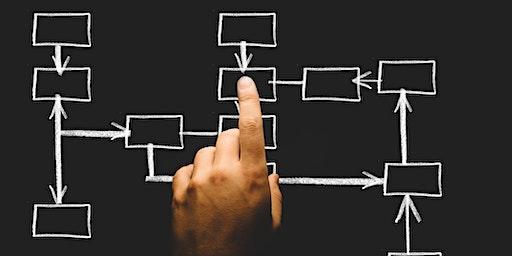 8 Disciplines Problem Solving Process (Public Workshop ; HRDF Claimable)