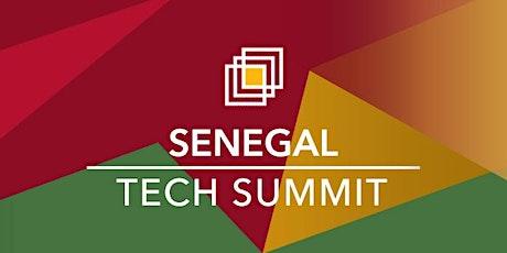 Africa Future Summit (Senegal)