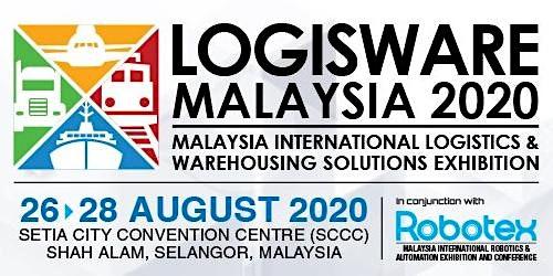 LOGISWARE MALAYSIA 2020