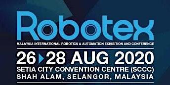 ROBOTEX MALAYSIA 2020