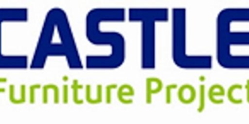 Castle Furniture - Community Learning Exchange