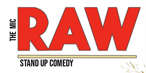 Montreal Shows ( Stand Up Comedy ) RAW