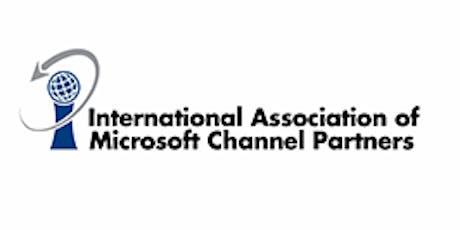 IAMCP - Mardi 17 Décembre à 18h00 : « Power Platform et Business Applications : quelles opportunités pour les partenaires ? » billets