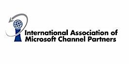 IAMCP - Mardi 17 Décembre à 18h00 : « Power Platform et Business Applications : quelles opportunités pour les partenaires ? »