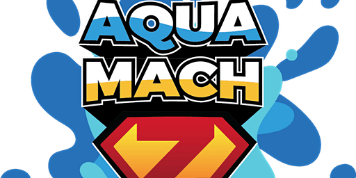 AQUA MACH Challenge