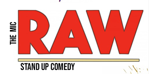 Comedy Show ( Stand Up Comedy ) RAW