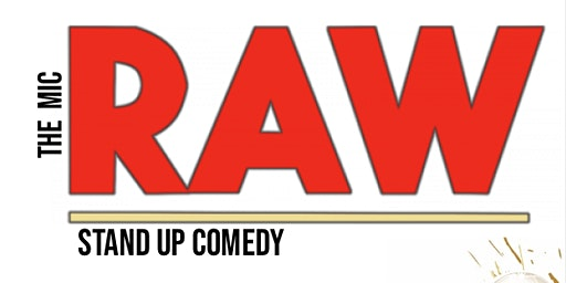 Montreal Comedy Club ( Stand Up Comedy ) RAW