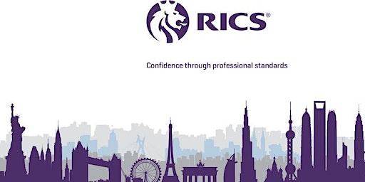 RICS Mediation Training Programme (Kuala Lumpur)