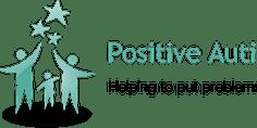 Managing Children's Emotions, Extreme Behaviour and Demand Avoidance