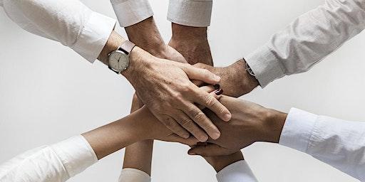 Pankower Business- und Netzwerktreffen