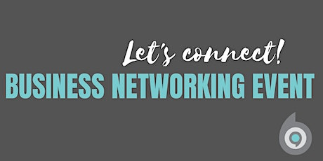 The Business Girls May Network - Wednesday 1st April - Networking for Female Business Owners tickets