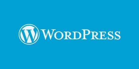 Tutorial WordPress - Viterbo biglietti