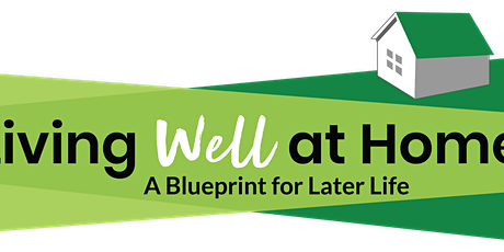 2-Day Home Check Assessor Training - 9th & 10th September 2020 -  (Living Well at Home)  tickets